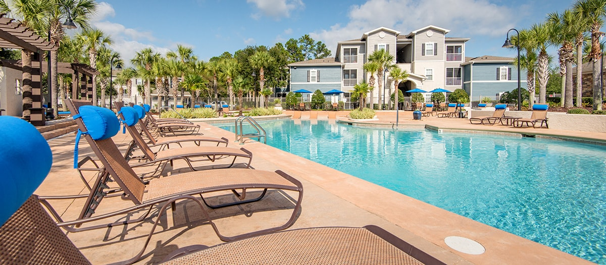 Colonial Grand at Traditions Orange Beach Gulf Shores AL pool